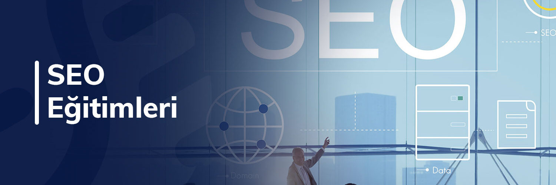 Seo-Egitimleri-banner