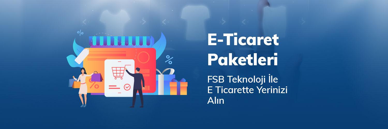 e-ticaret-paketleri-slider