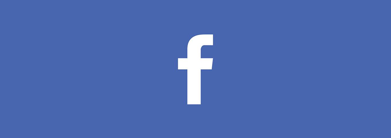 facebook-hesap-yonetimi-banner