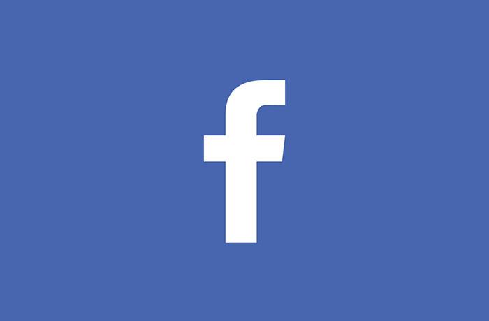 Facebook Hesap Yönetimi