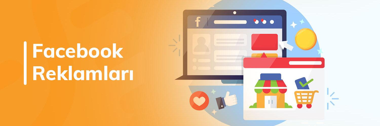 facebook-reklamlari-banner