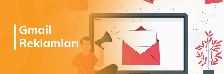gmail-reklamlari-banner
