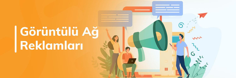 goruntulu-ag-reklamlari-banner