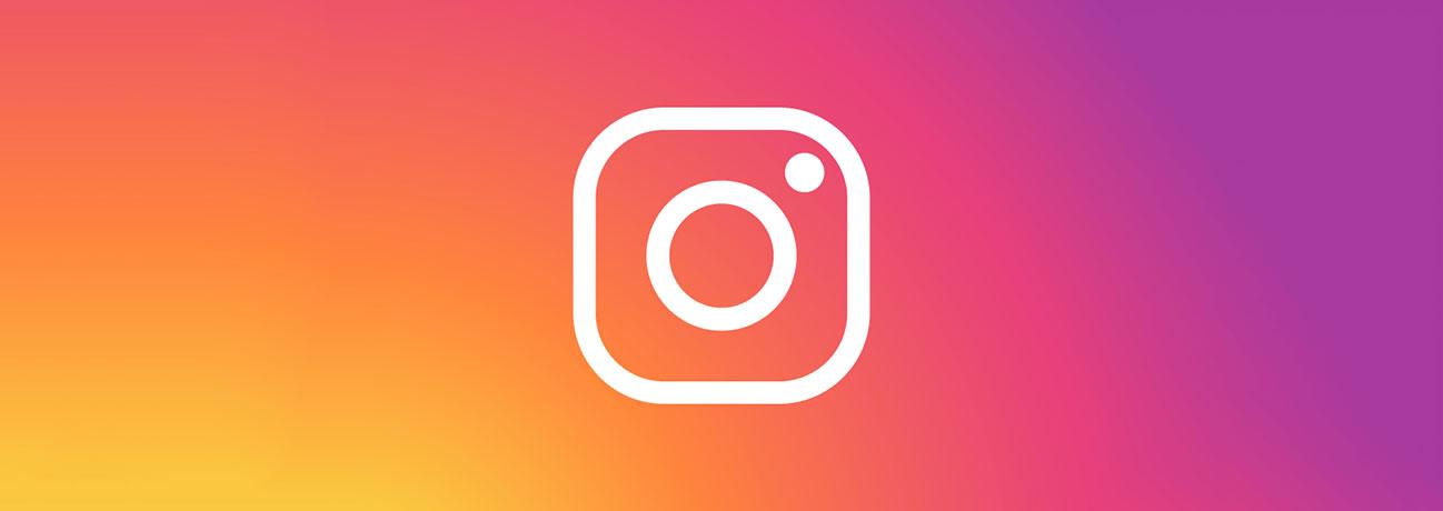 instagram-hesap-yonetimi-banner
