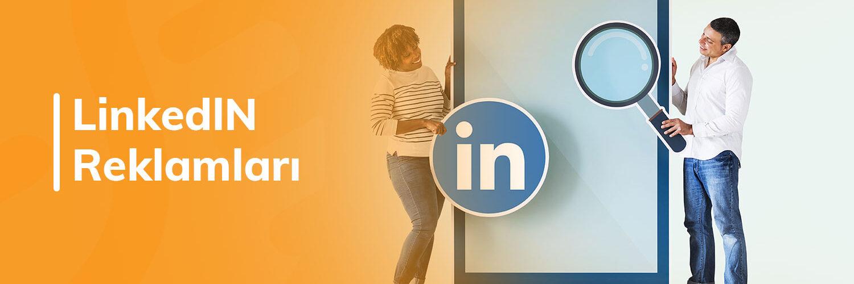 linkedIn-reklamlari-banner