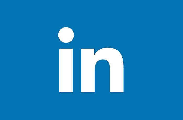 LinkedIn Hesap Yönetimi