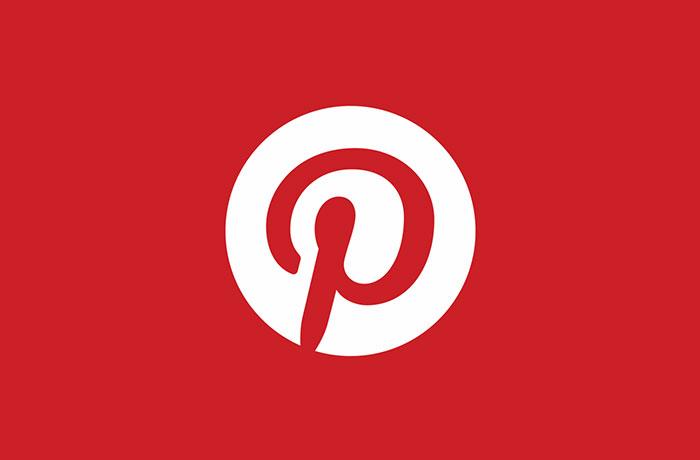 Pinterest Hesap Yönetimi