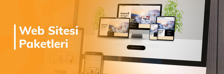 web-tasarim-paketleri-slider