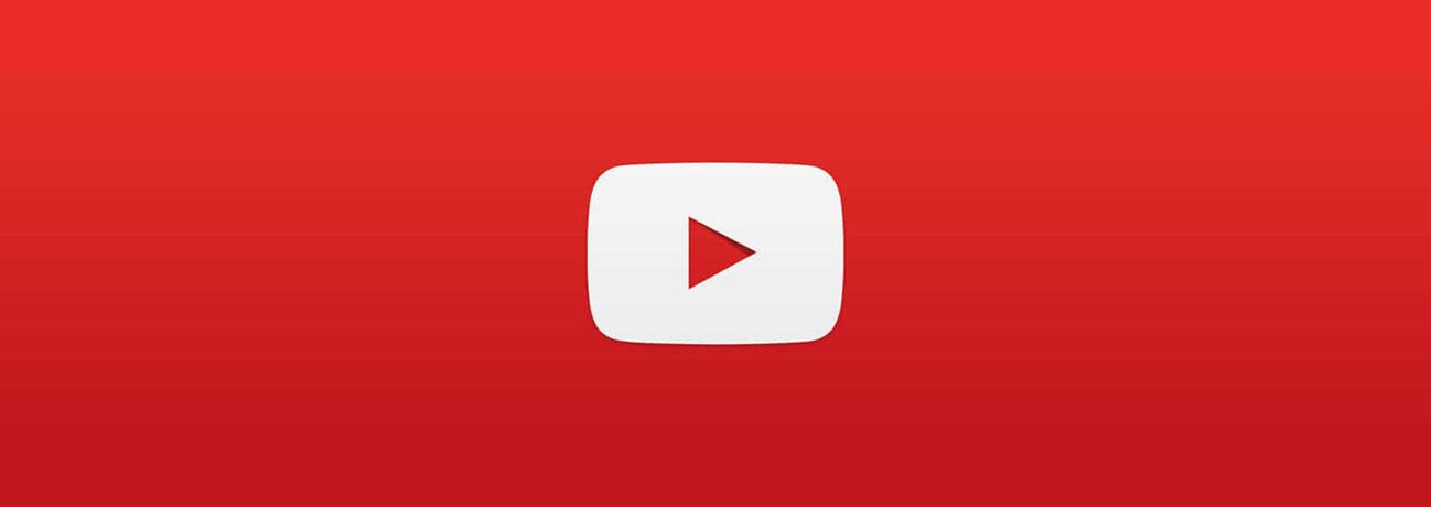 youtube-hesap-yonetimi-banner
