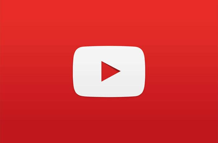 Youtube Hesap Yönetimi